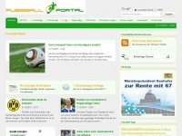 fussballportal.de