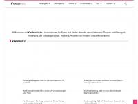kinderinfo.de