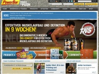 powerbar.de