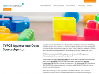 typo3-macher.de