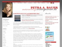 autorenblog.writingwoman.de