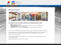 systemcom99.de