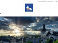 arnsberg-info.de Thumbnail
