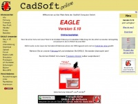 cadsoft.de