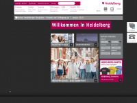 heidelberg-marketing.de