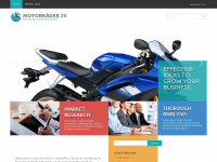 motorraeder24.de