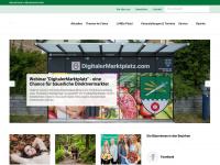 Bäuerinnen in Niederösterreich/Startseite