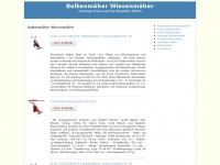 balkenmaeher-wiesenmaeher.de