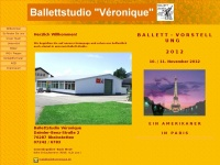 ballett-veronique.de