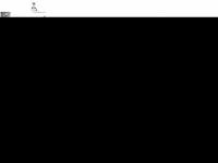 bangladesh.ch