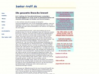 bankerstreff.de