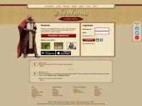 Plemiona.pl - Plemiona - gra online
