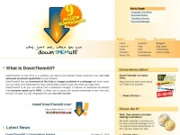 downthemall.net