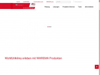 warema.de