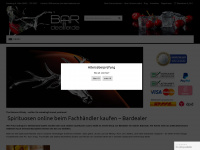bardealer.de