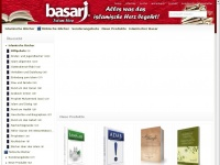 basari-buch.de