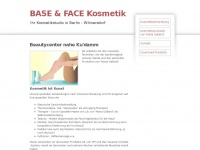 base-and-face.de