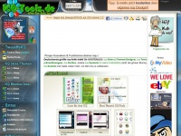 icq-tools.de