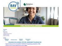 bav-onlineschulung.de