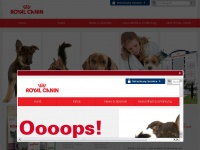 royalcanin.de