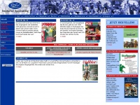 BDR Medienservice |