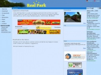Real Park©
