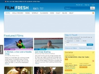 Filmfresh.com - Home | Film Fresh