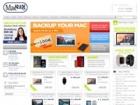 mactrade.de