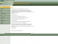 Willkommen bei BeamVision - Ihr Partner in Sachen Computer und Präsentationstechnik