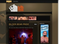 bearpride-frankfurt.de