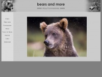 bears-and-more.de