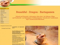 beautiful-dragon.de