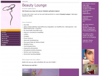 beautylounge8104.ch