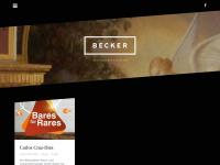 Restaurierungsatelier Becker