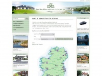 bed-breakfast-irland.de