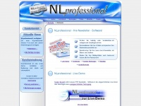 nlprof.de