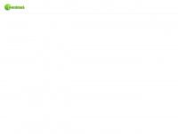 Benimet.de - Tore und Zäune aus Polen, Zaun günstig | Metallzäune -10%