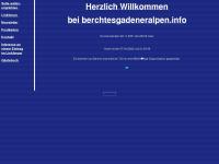 berchtesgadenweb.de