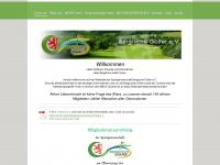 bergische-golfer.de