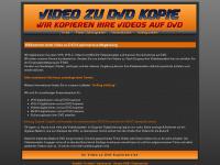 SC-MD ServiceCenter Magdeburg