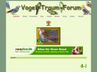 vogel-traum-forum.de
