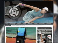 tennisredaktion.de