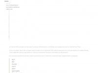 berrichon-du-cher.at