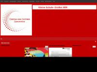bertha-von-suttner-realschule-essen.de