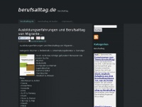 berufsalltag.de