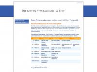 beste-staubsauger-test.de