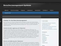 besuchermanagement-systeme.de
