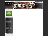 Betsport.at worldwide sport livescore service - Startseite