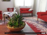 Dr. med. Bärbel Bettin-Wille - Psychotherapeutin