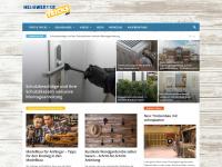 heimwerkertricks.net
